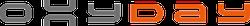 oXyDay_logo_small